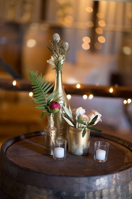 Central-Coast-House-of-Design-–-Paso-Robles-wedding-design-–-Yvonne-Baughman-California-wedding-designs-The-Vintage-Ranch-gold-reception-decor.jpg