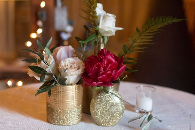 Central-Coast-House-of-Design-–-Paso-Robles-wedding-design-–-Yvonne-Baughman-California-wedding-designs-The-Vintage-Ranch-gold-wedding-centerpieces.jpg