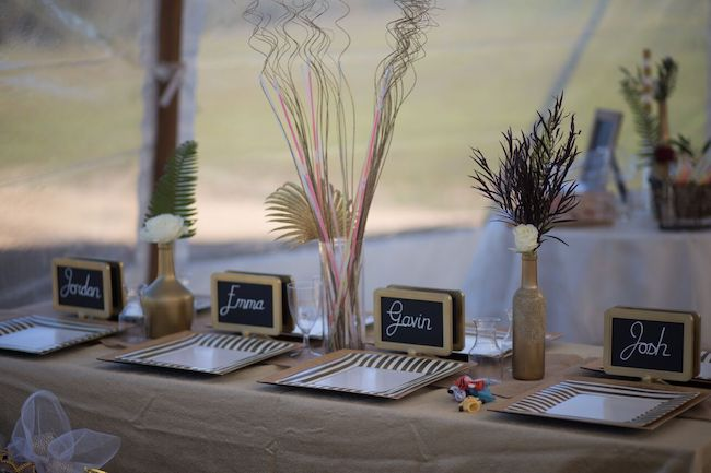 Central-Coast-House-of-Design-–-Paso-Robles-wedding-design-–-Yvonne-Baughman-California-wedding-designs-The-Vintage-Ranch-kids-table-at-wedding.jpg