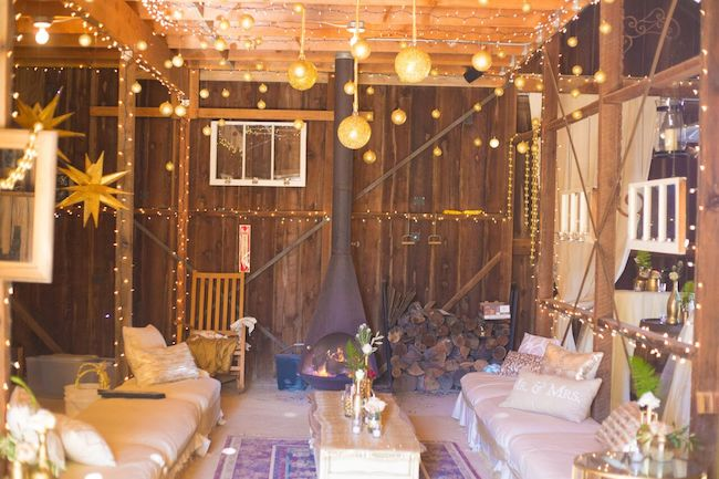 Central-Coast-House-of-Design-–-Paso-Robles-wedding-design-–-Yvonne-Baughman-California-wedding-designs-The-Vintage-Ranch-lounge-furniture.jpg