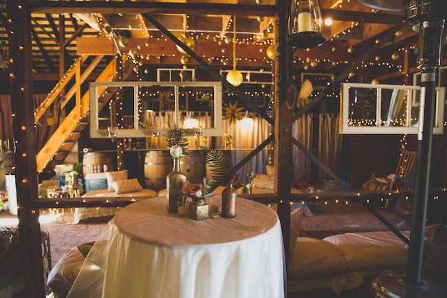 Central-Coast-House-of-Design-–-Paso-Robles-wedding-design-–-Yvonne-Baughman-California-wedding-designs-The-Vintage-Ranch-new-years-eve-wedding.jpg