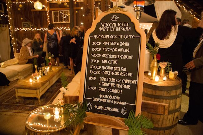 Central-Coast-House-of-Design-–-Paso-Robles-wedding-design-–-Yvonne-Baughman-California-wedding-designs-The-Vintage-Ranch-vintage-inspired-menu-board.jpg