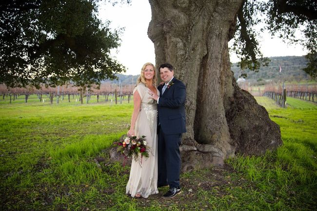 Central-Coast-House-of-Design-–-Paso-Robles-wedding-design-–-Yvonne-Baughman-California-wedding-designs-The-Vintage-Ranch-vinyard-wedding-1.jpg