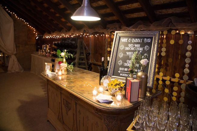 Central-Coast-House-of-Design-–-Paso-Robles-wedding-design-–-Yvonne-Baughman-California-wedding-designs-The-Vintage-Ranch-wine-and-champagne-bar.jpg