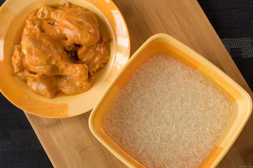 Chicken Biryani 6.jpg