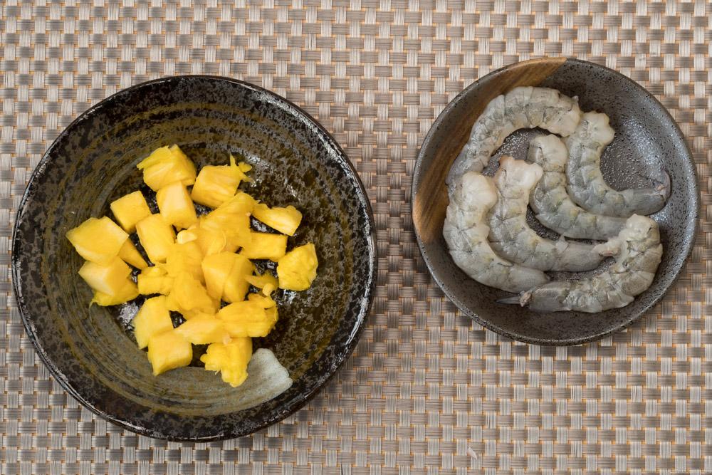 Pineapple Fried ing 2.jpg