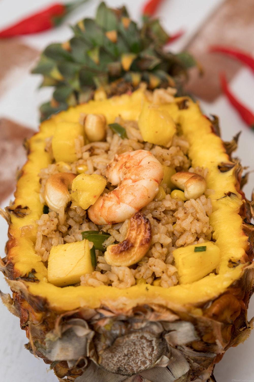 Pineapple Fried Rice 3.jpg