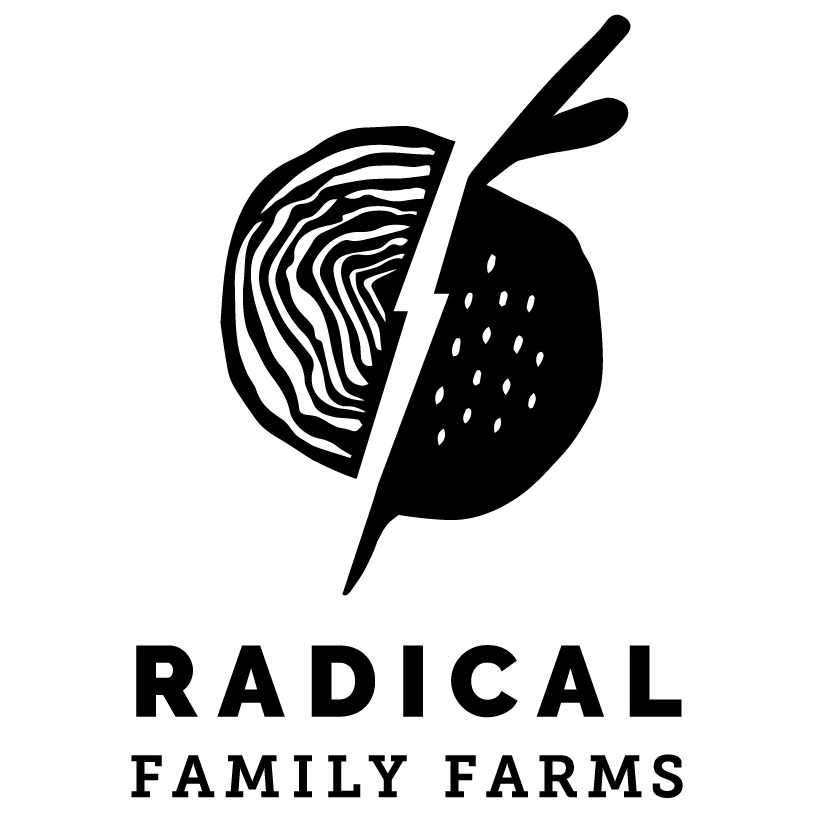 RADICAL FAMILY FARMS