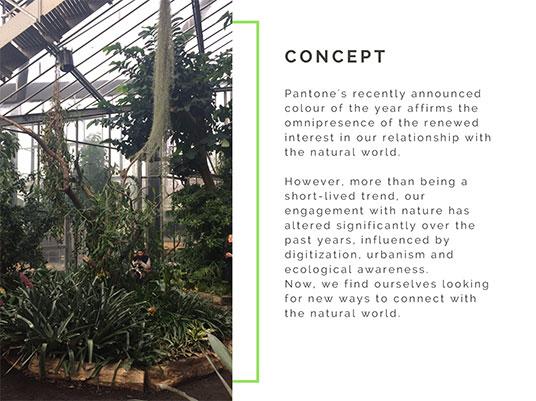 Best Bogus Botanical Garden catalogue