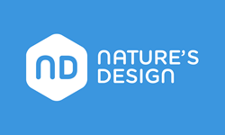 Nature's Design GmbH, Manufacturers of Golden Ratio glassware & porcelain.