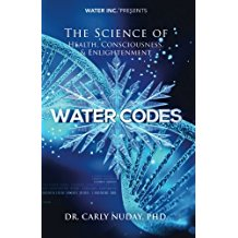 Water-Codes-cover.jpg