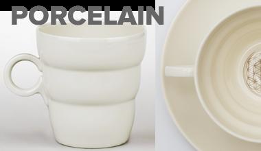 hp-panel-porcelain.png