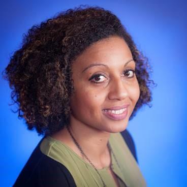 Claudia Bailey