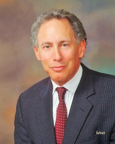 Robert S. Langer, Sc.D