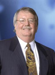 John Feik