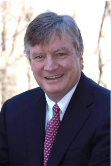 Bob Hutchens - CEO
