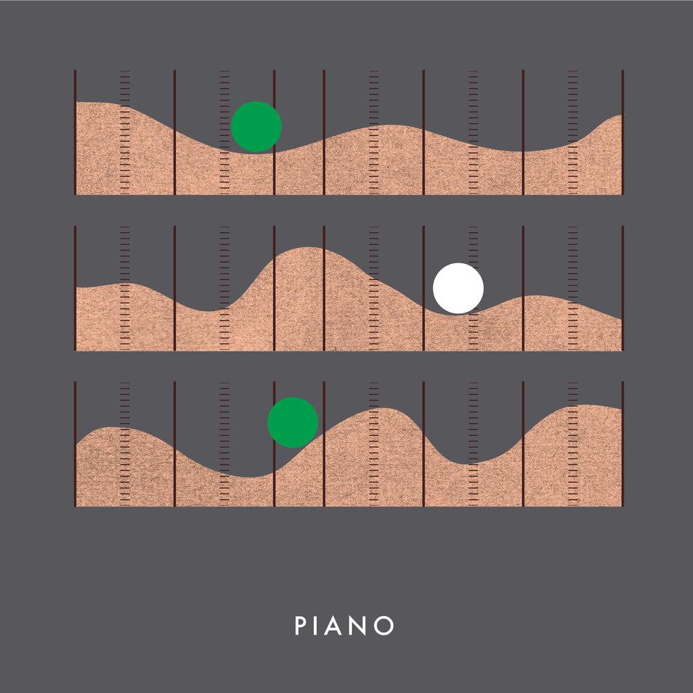 TOMRAY_PIANO_FINAL.jpg
