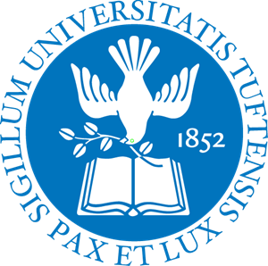 tufts-university-logo-C22B1DB618-seeklogo.com.png