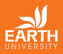 EARTH_Logo.png