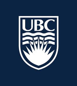 UBC-Logo.jpg