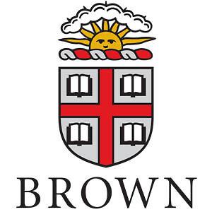 Brownpic.jpg