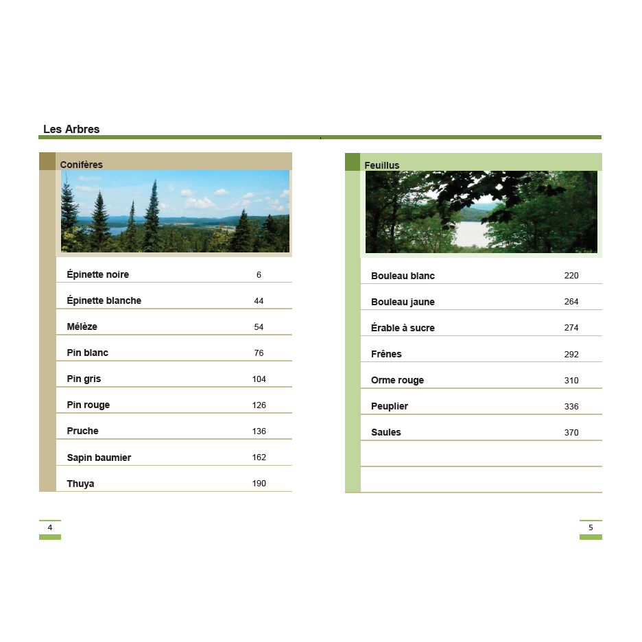 Les_arbres_page02.png