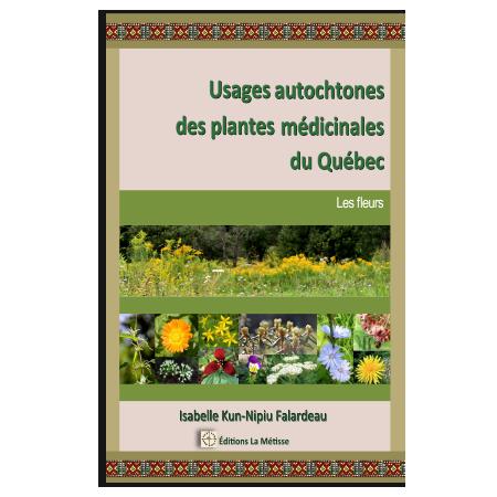 Livre_les_fleurs.png