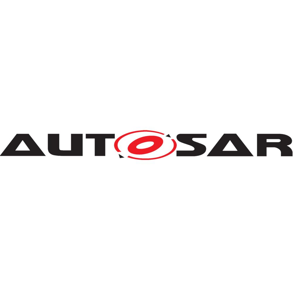 autosar.png