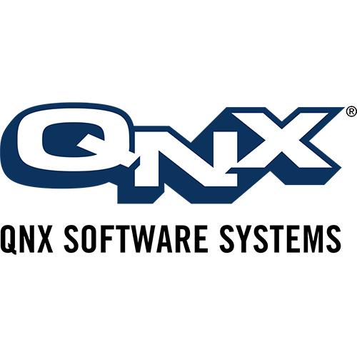 QNX_logo.png