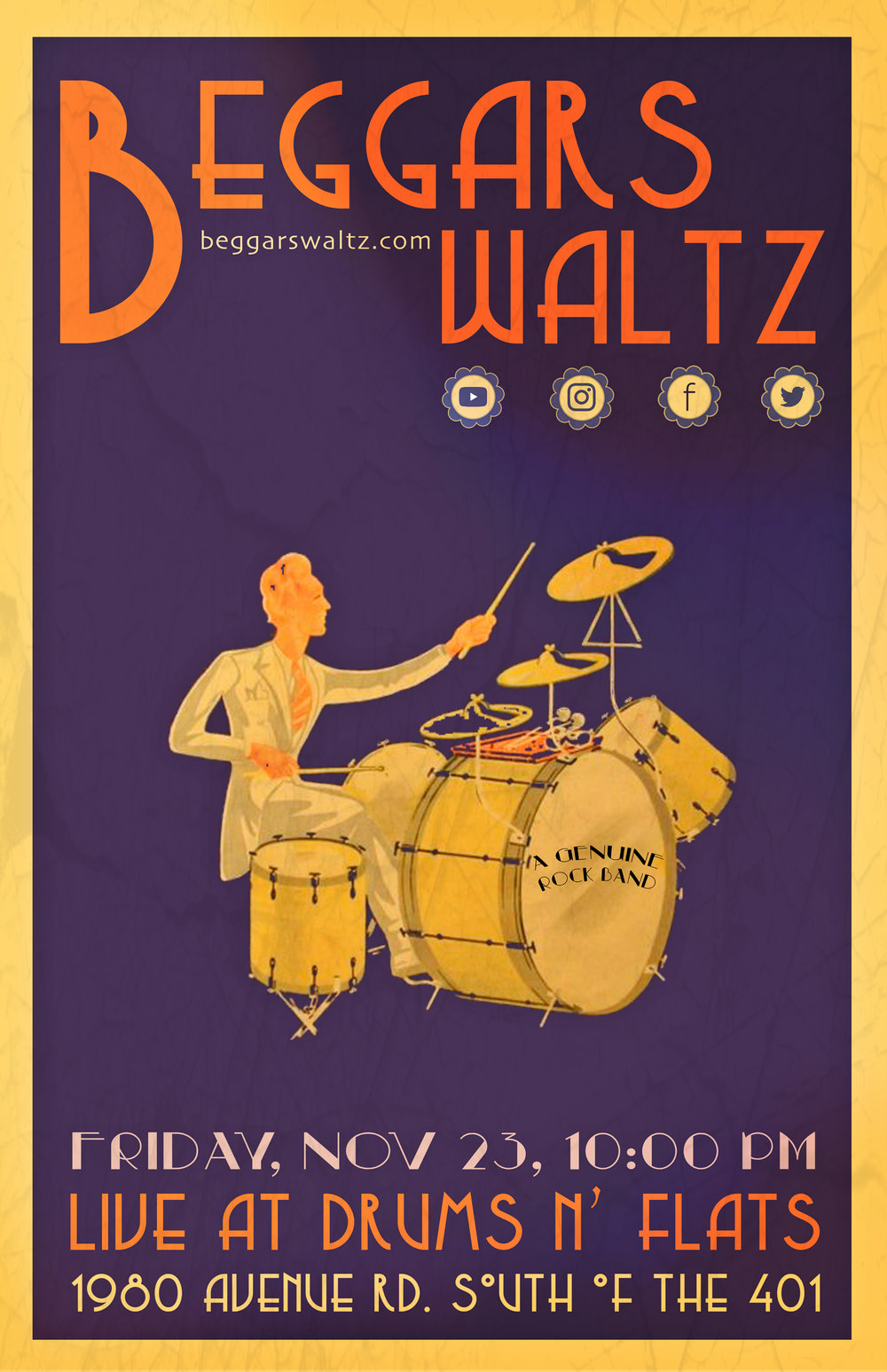 drums-and-flats-nov w: fx.jpg