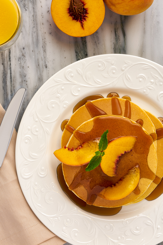 ApricotPancakesl_Miami_food_photographer_Franklin_Castillo-Edit-Edit-Edit-Edit-Edit-Edit.jpg