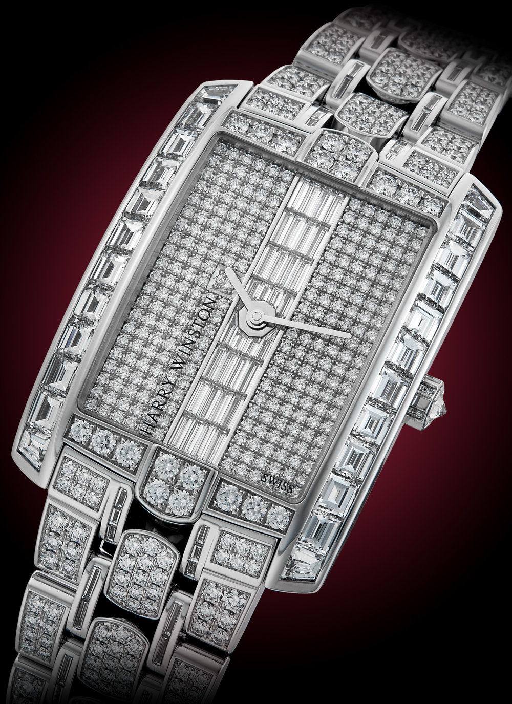 Harry_Winston_Diamond_Watch_Jewelry_adAvenue C_Miami_Fort Lauderdale _Commercial_Jewelry Photographer_Franklin_Castillo.jpg