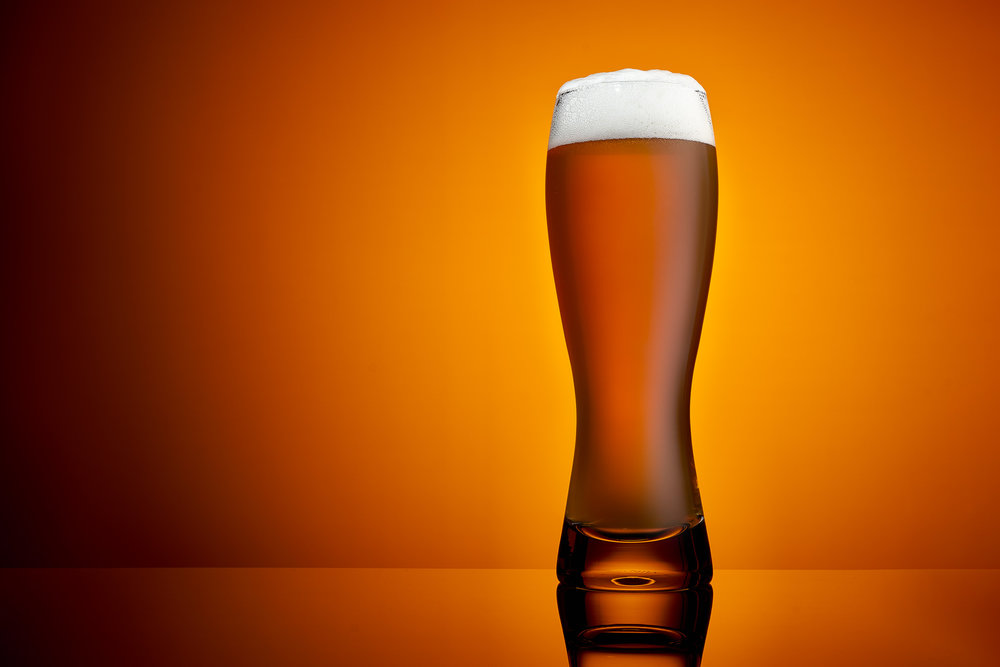 BeerPint_Miami_food_photographer_Franklin_Castillo-Edit.jpg