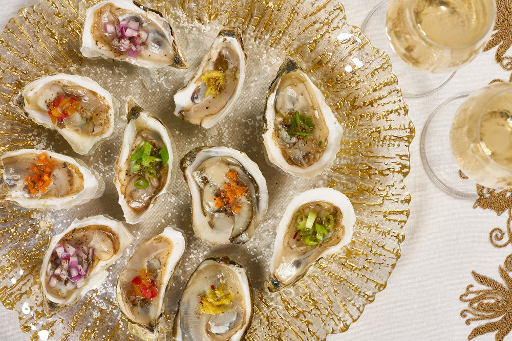 Miami_Fort_Lauderdale_food_photographer_Oyster_Champagne.jpg