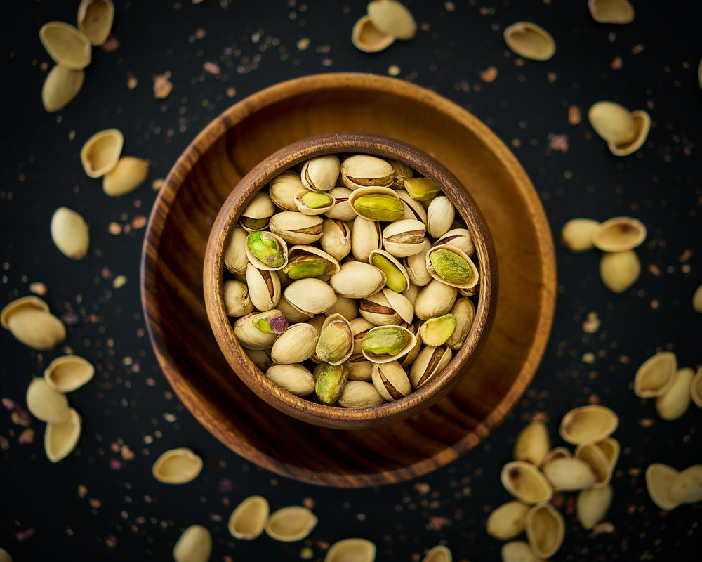 Miami_Fort_Lauderdale_food_photographer_Pistachios_Franklin_Castillo.jpg