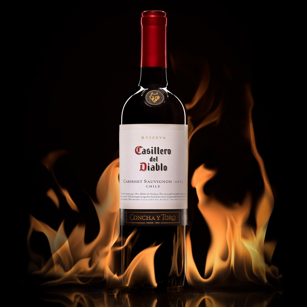 Miami_Fort_Lauderdale_product_photographer_Casillero_del_Diablo_wine_Franklin_Castillo-Edit-2.jpg