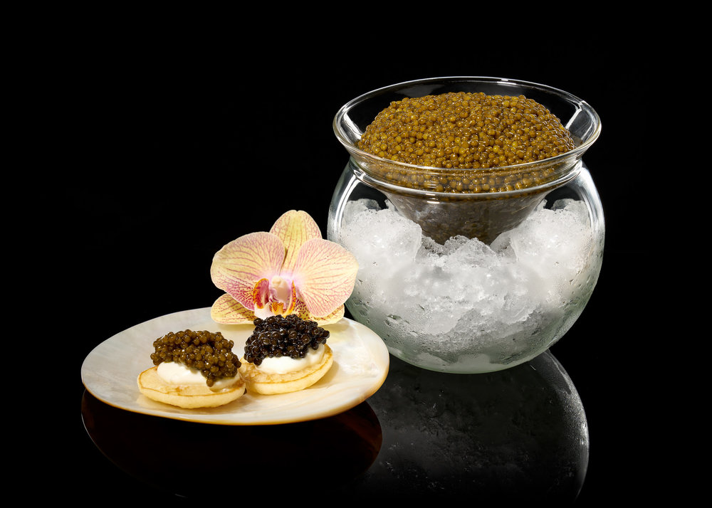 Miami_Fort_Lauderdale_food_photographer_Caviar_2-Edit.jpg