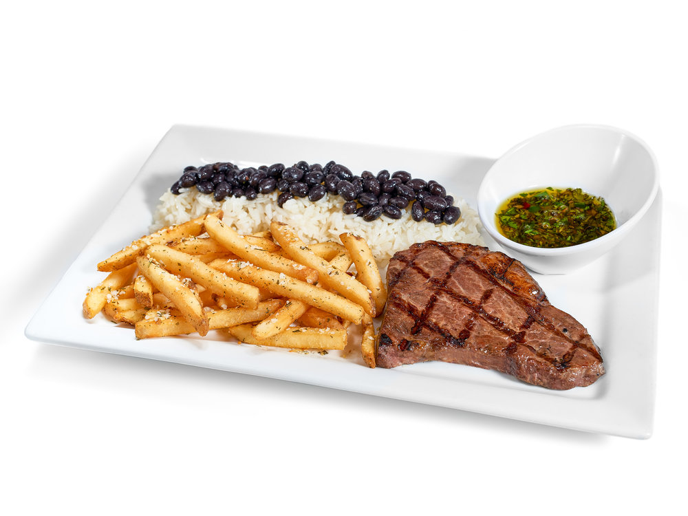 Miami_Fort_Lauderdale_food_photographer_giraffas_steak_Franklin_Castillo-Edit.jpg