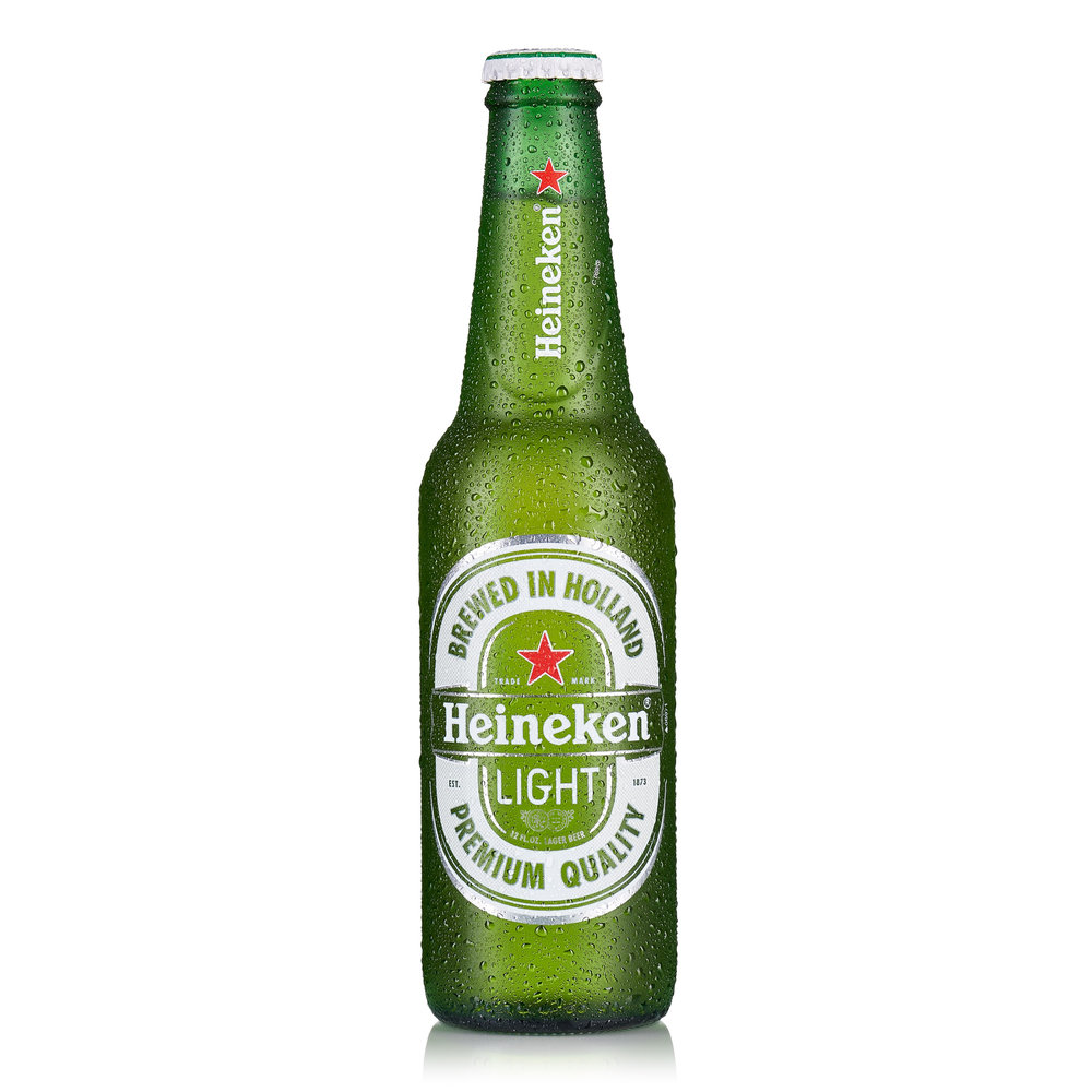 Miami_Fort_Lauderdale_commercial_photographer_Heineken_Beer_Bottle_Franklin_Castillo-Edit.jpg