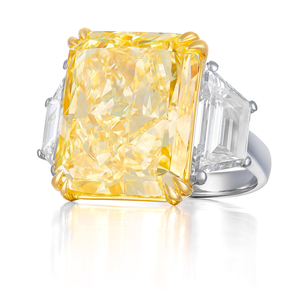20K_Canary_Diamond_Ring.jpg