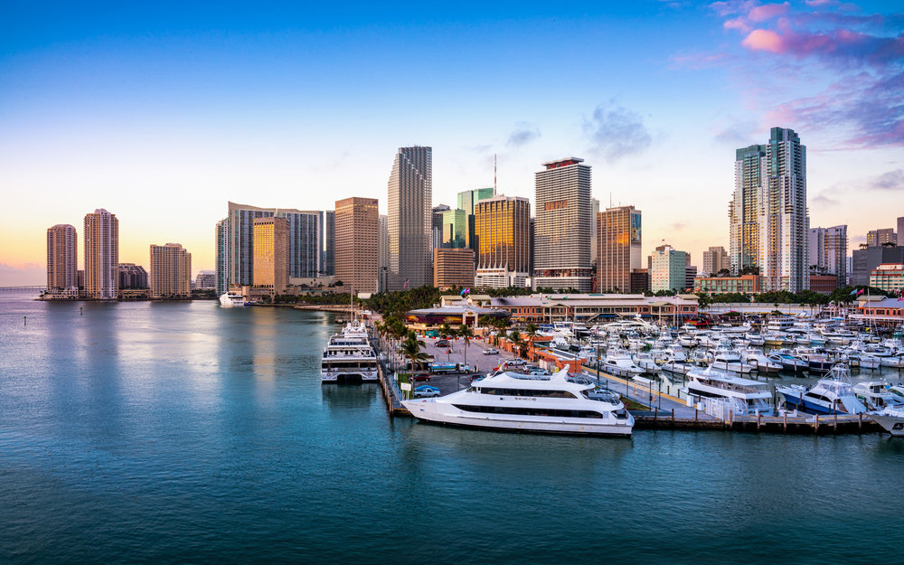 Miami_Downtown_from_Bayside.jpg