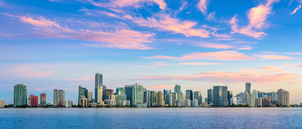 Miami_Skyline_Key_ Biscayne_franklin_Castillo-Edit.jpg