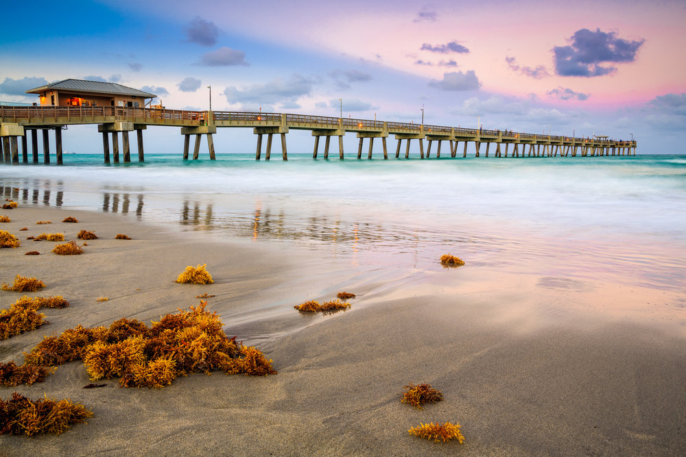 Dania_Beach_Pier_Sunset_Miami_Fort_Lauderdale_commercial_photographer_Franklin_Castillo.jpg