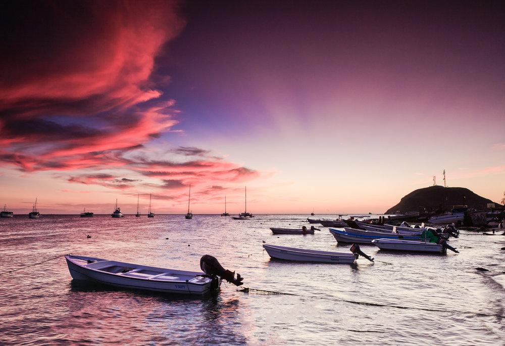 Gran_Roque_Los_Roques_Venezuela__Miami_Fort_Lauderdale_commercial_photographer_Franklin_Castillo.jpg