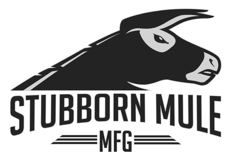 stubborn mule logo header.png