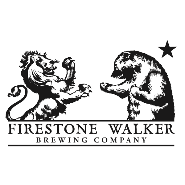 firestone walker.png
