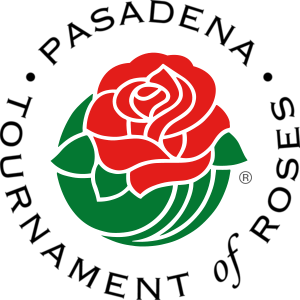 TOR-Official+Logo-02-with white outline on rose.png