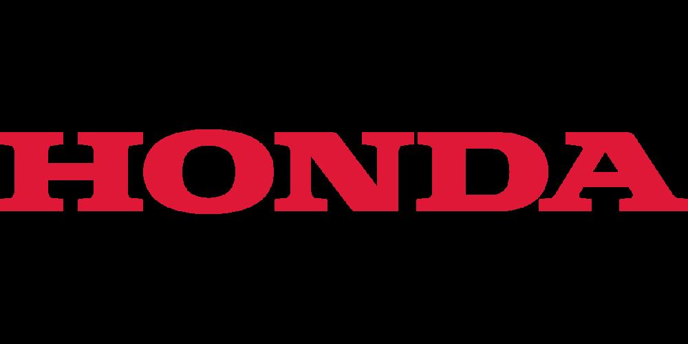 honda-big.png