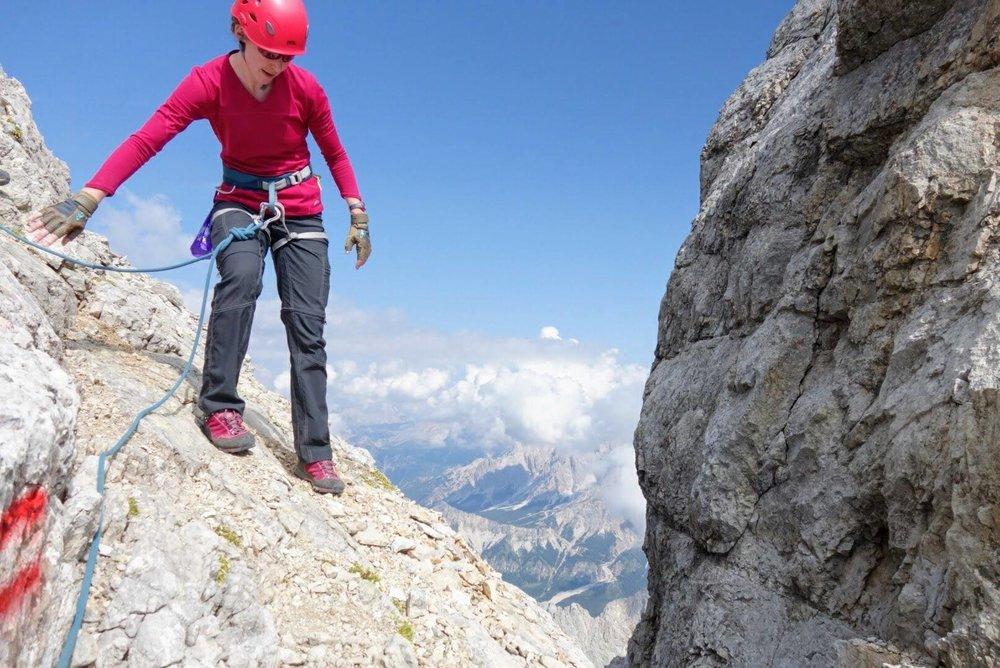 Lara Dolomites.jpg