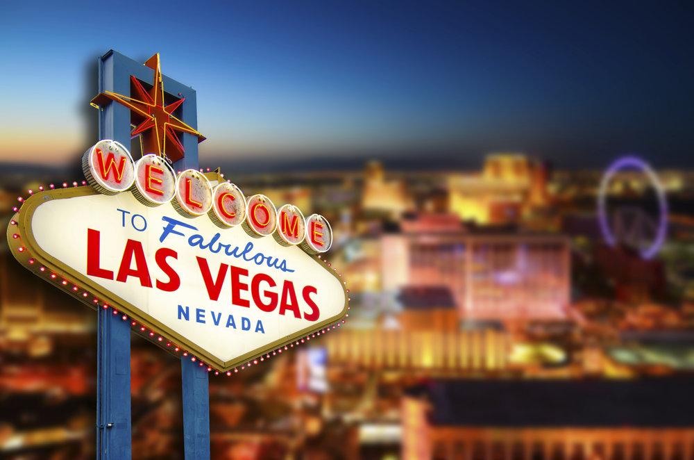 Welcome-to-Las-Vegas.jpg